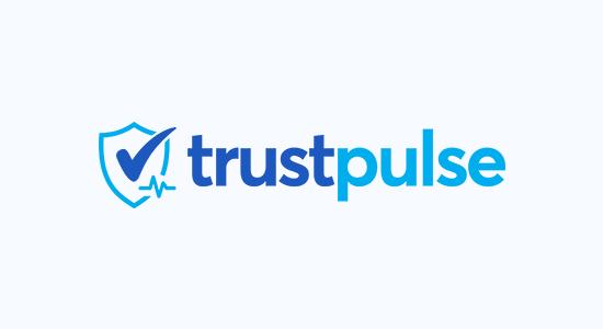 TrustPulse