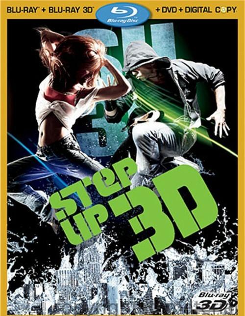 舞出我人生3/舞出真我3D/舞出我人生3D/舞力全開3D[BD中英雙字1024x576高清版]下載_迅雷下載_免費下載_飄花電影網