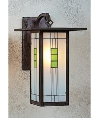 Arroyo Craftsman Outdoor Lighting | Lighting Ideas