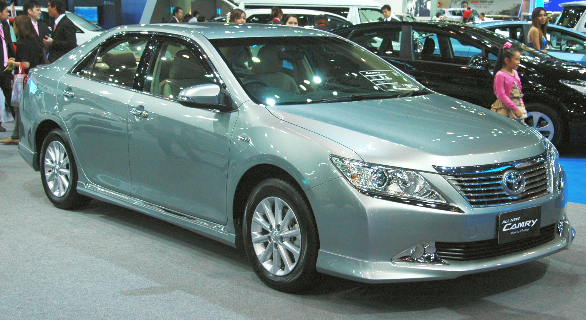 all new camry 2.5 g fitur grand avanza type 3dtuning of toyota sedan 2012 unique