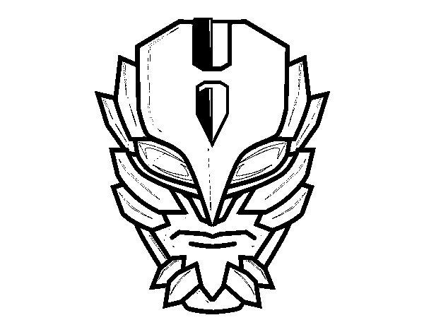 Va Dominion Va Power Login