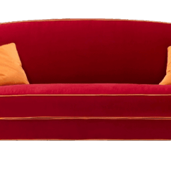 Curved Sofa Set India Intex Inflatable Two Seater Online In – Shop Loveseats At Afydecor
