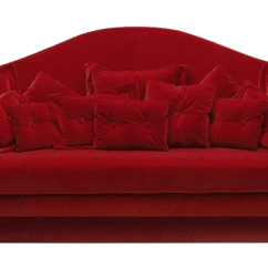 Velvet Sofa Fabric Online India George Smith Reviews Two Seater In – Shop Loveseats At Afydecor