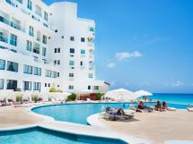 Bel Air Collection Resort and Spa Cancun
