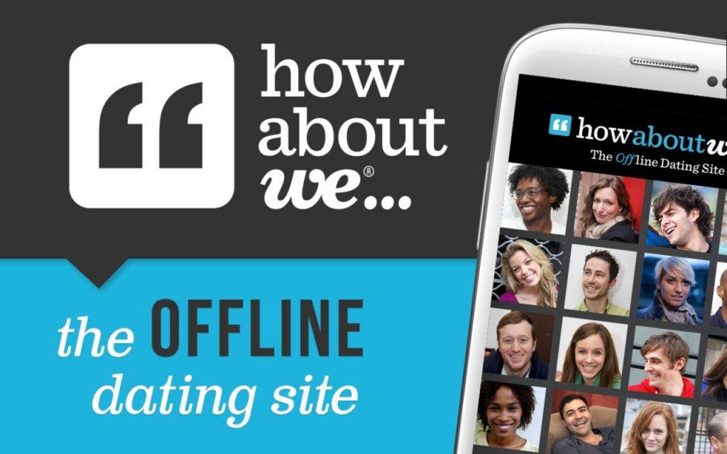 online dating app delhi