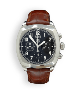 All Prices for TAG Heuer Watches | Chrono24.co.uk