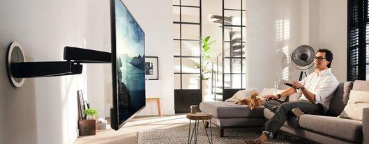 meubles et supports tv decouvrez notre