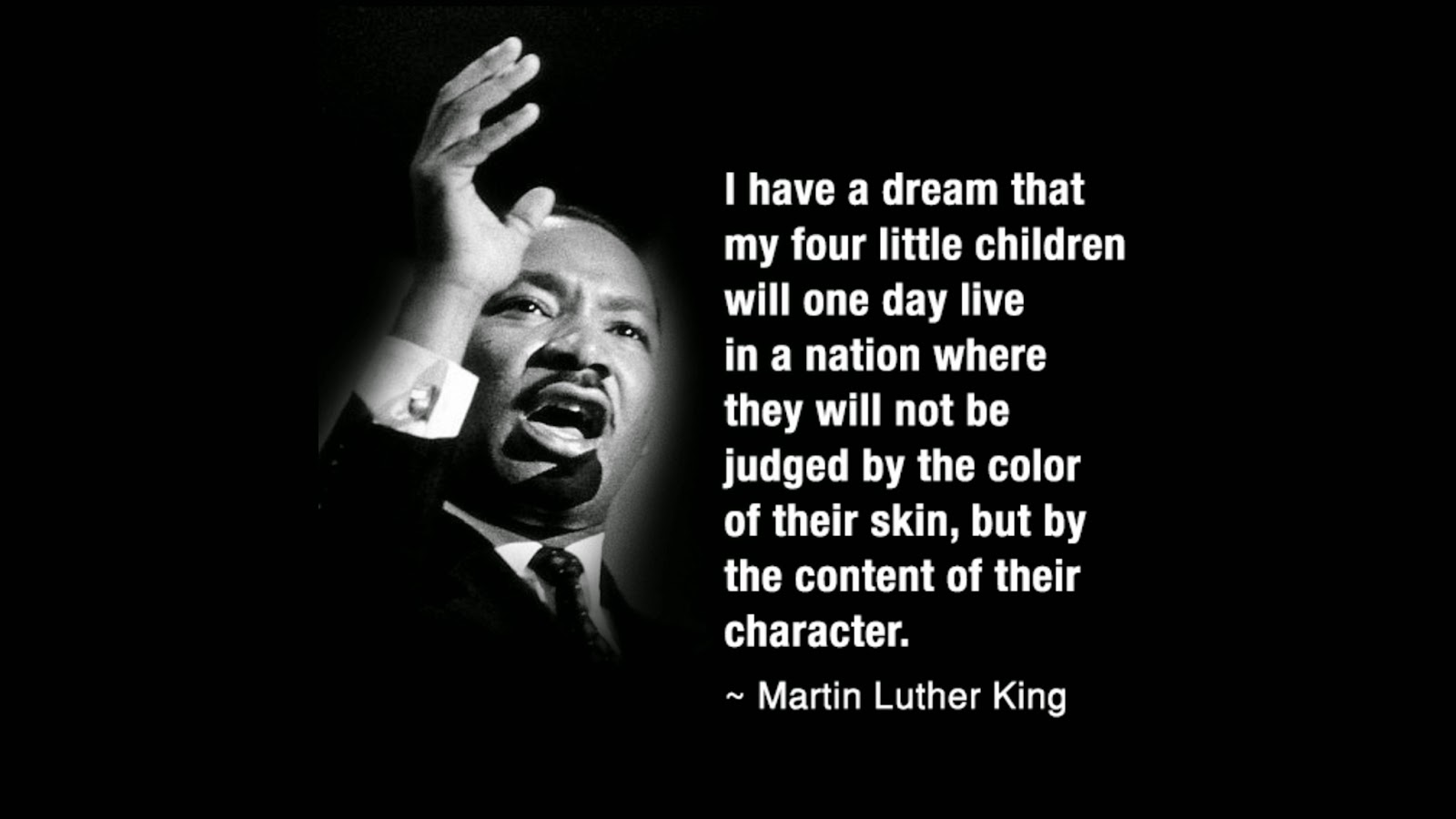 Remembering Dr Martin Luther King Jr Kids News Article