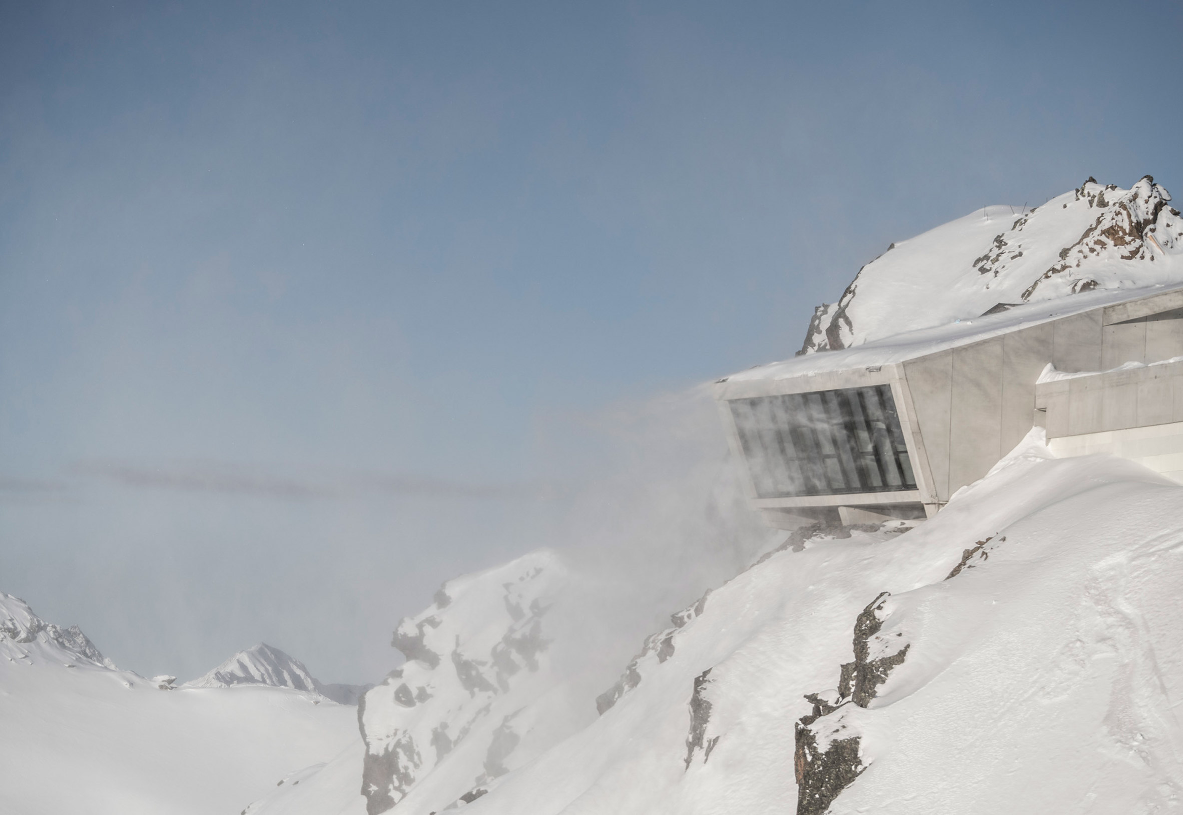 Newly Opened James Bond Museum In The Alps Is Licensed To Thrill Fans Kids News Article