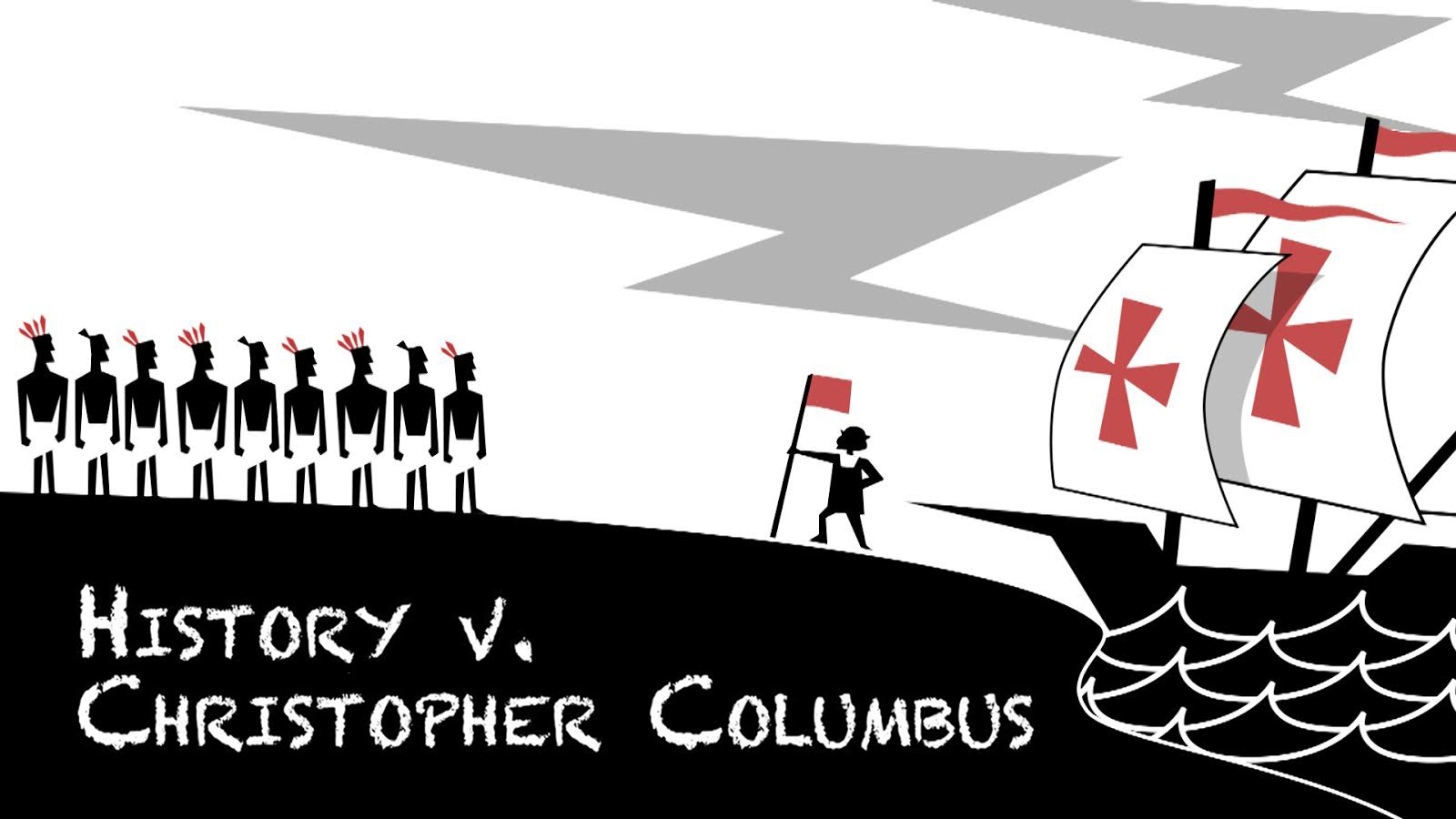 Movement To Rename Columbus Day To Indigenous People S