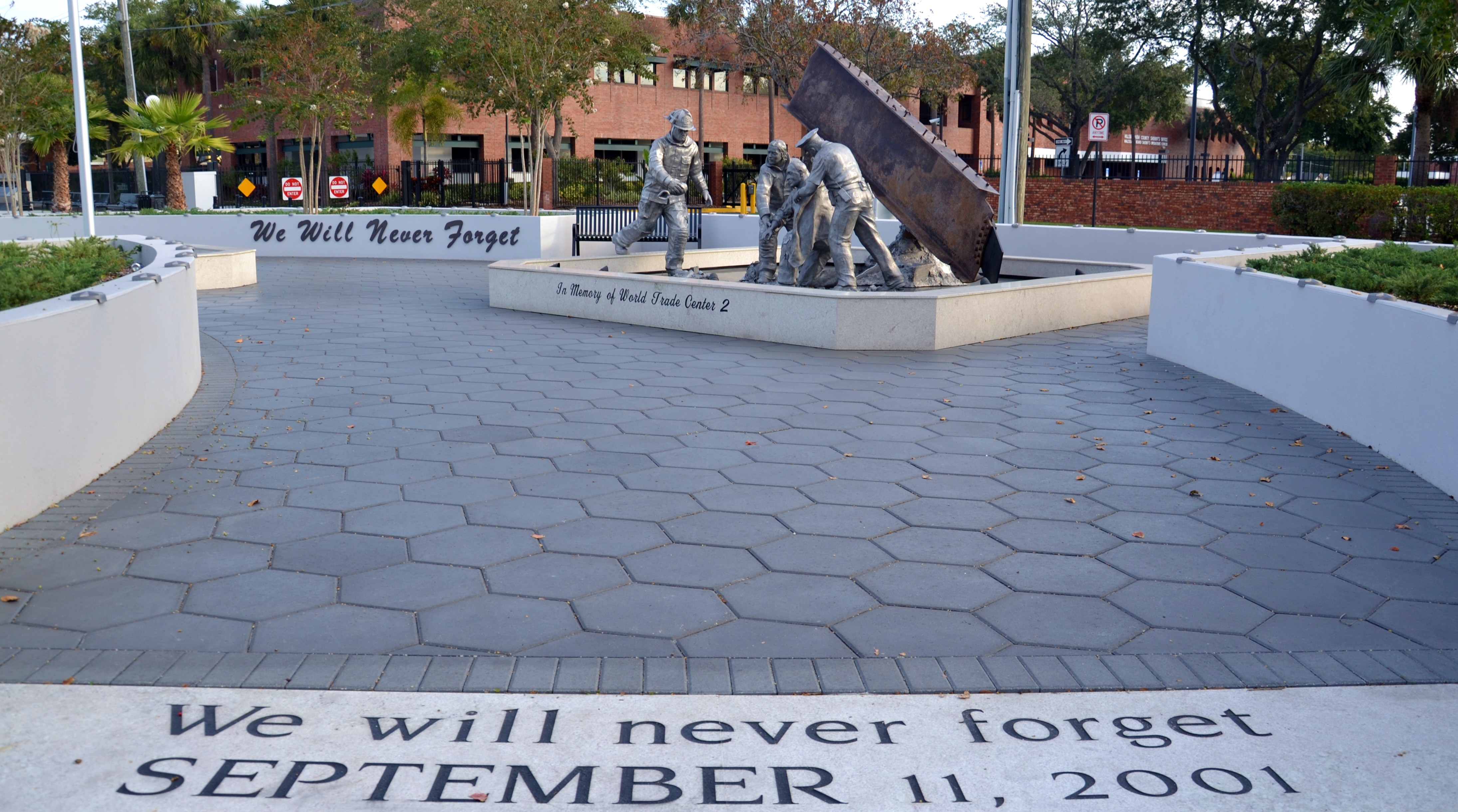 Remembering 9 11 Seventeen Years Later Kids News Article