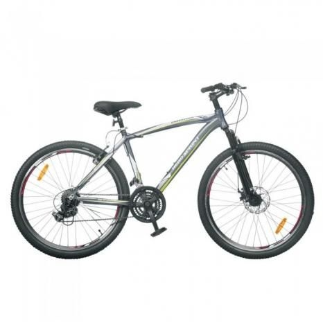 2018 Hero Sprint Pro Bicycle for Sale in Pune- (Id