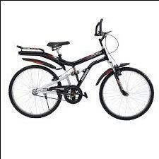 Buy & Sell Used Bicycles, Hercules, Montra, Schnell