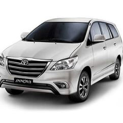Grand New Avanza Youtube All Camry Commercial Song Toyota Innova 2 5 G1 Bs Iv 2012 Price In India Droom