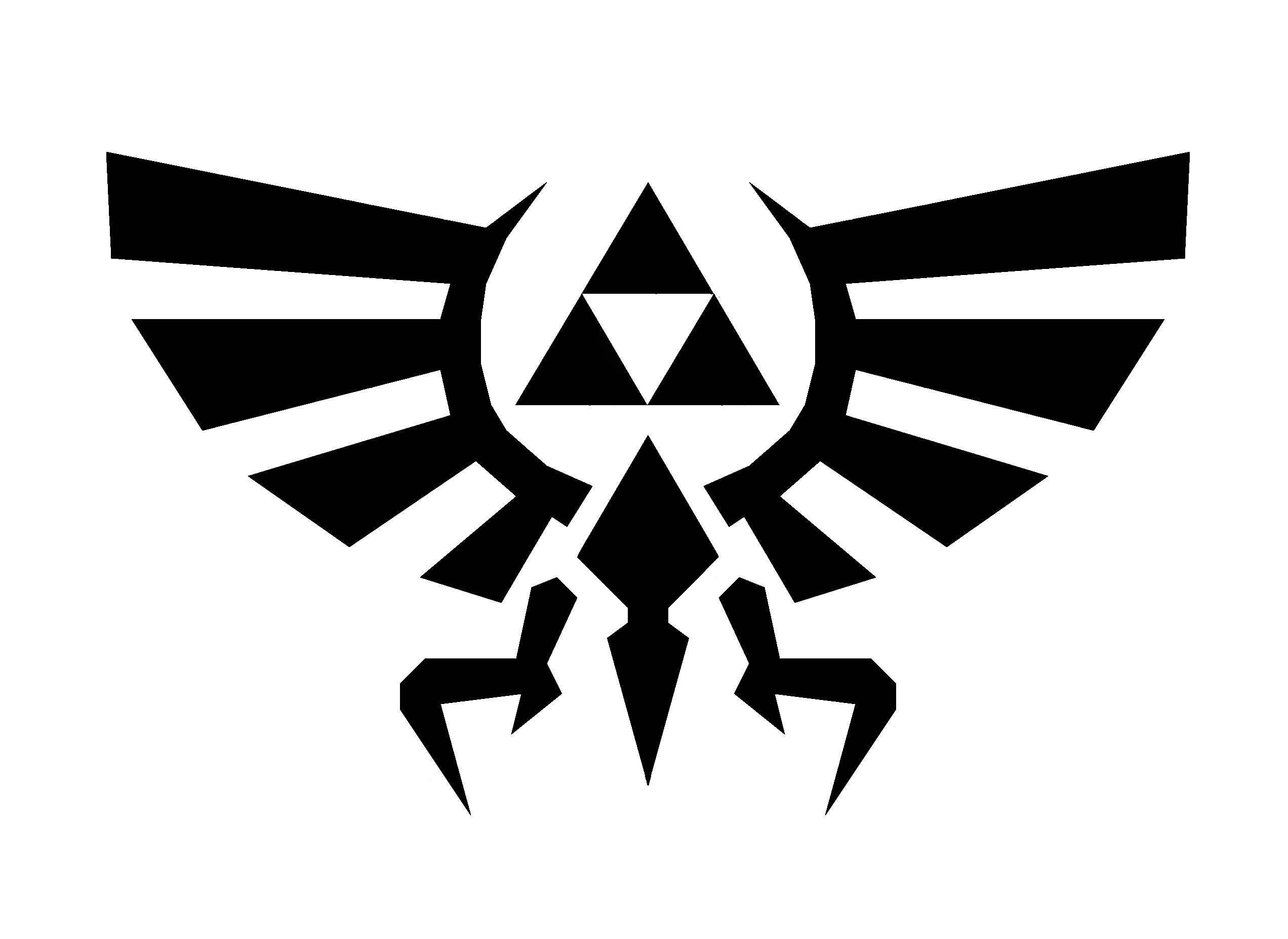 Get Ready For A Week Of Zelda Our Countdown To Skyward