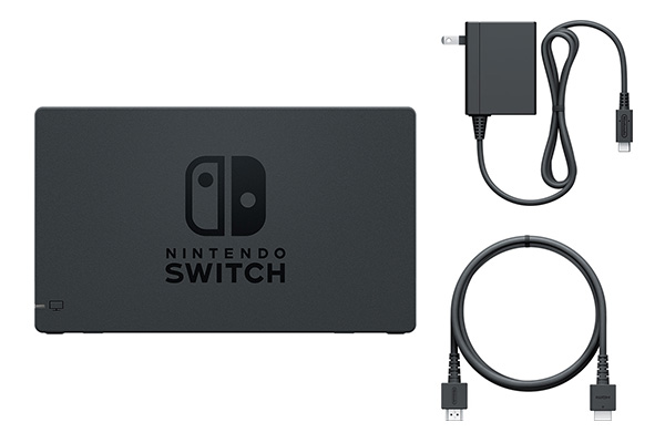 switch_dock