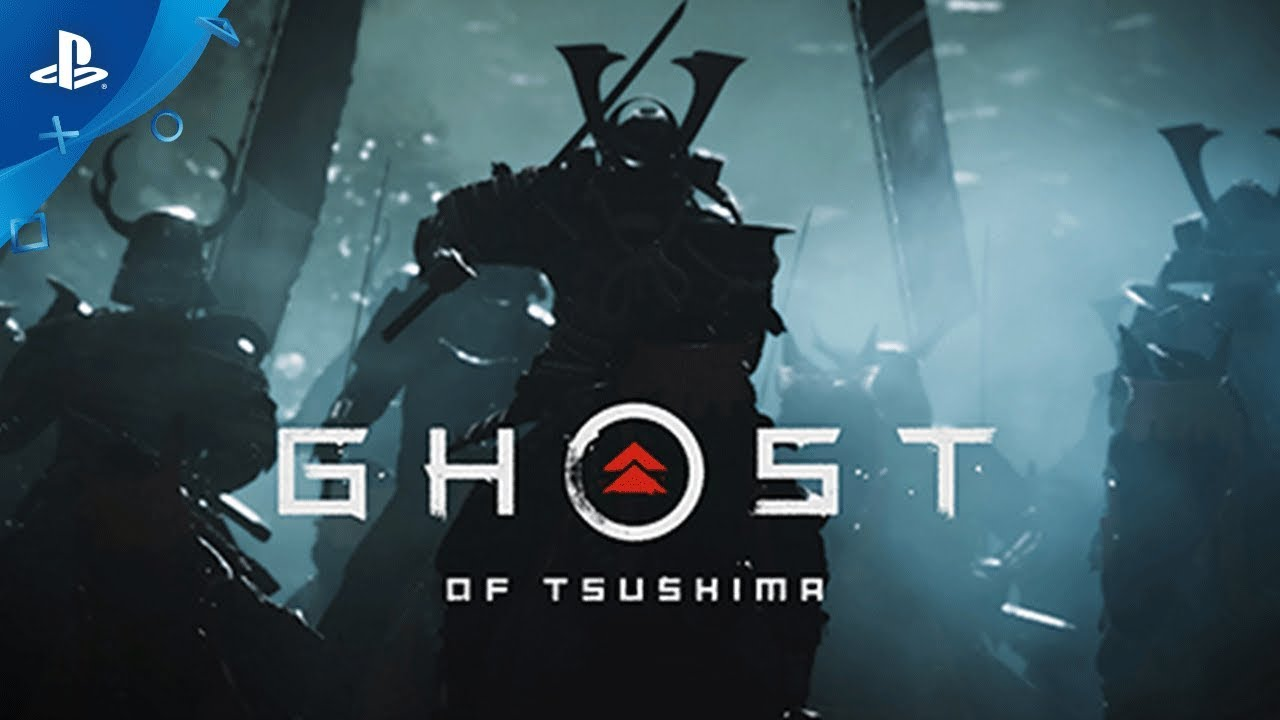 Ghost Of Tsushima How Big Could The Map Be Compared To