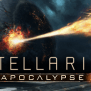 Stellaris Apocalypse Release Date Revealed With New Trailer