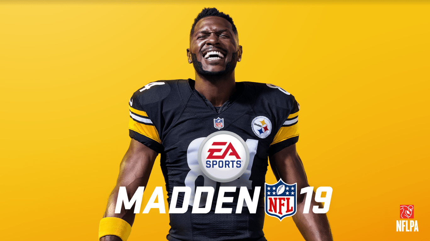 Madden NFL 19 Review  An Iterative Entry for Hardcore Fans