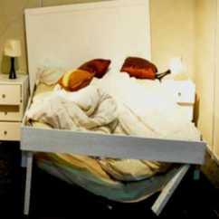 Sofa Cama Usados Distrito Federal World Market Luxe 2 Seat Slipcover O Que Fazer Para Descartar A Velha Ou Quebrada