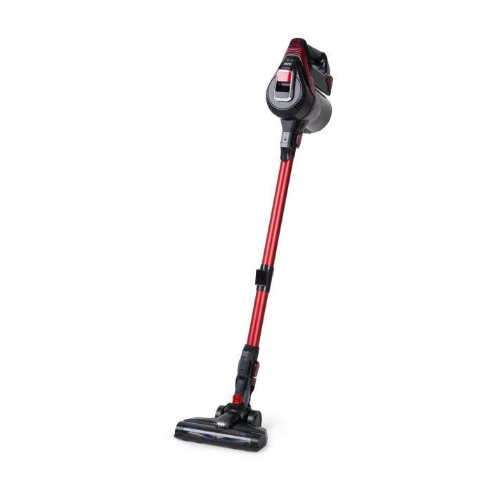 Klarstein Cleanbutler 3G Turbo Cordless Vacuum Cleaner 0
