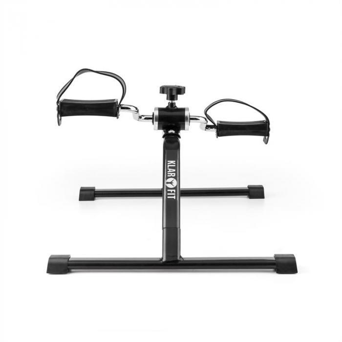 Spinmin Mini Bike entrenador pedal brazos y piernas