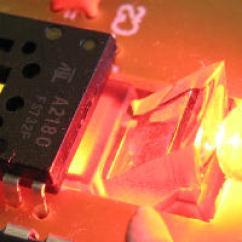 Desktop Computer Diagram Aiphone Intercom Wiring How Does A Mouse Work? - Explain That Stuff
