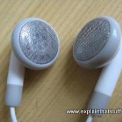 Headphone Wiring Diagram Scag Tiger Cub How To Repair Earbud Headphones: A Step-by-step Guide