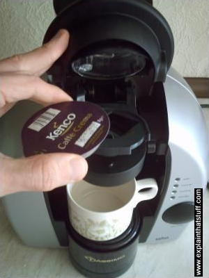 Image Result For How To Make The Perfect Cup Of Coffee French Pressa