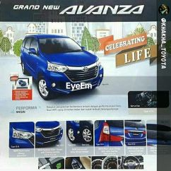 No Mesin Grand New Avanza Corolla Altis Video Pesan Sekarang Juga Kab Eyeem Want To Buy This Photo