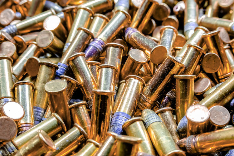 50 bullet pictures hd