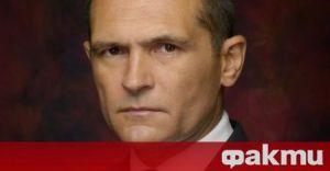 Васил Божков: Доскоро той беше бодигард, сега шут – ᐉ Новини Fakti.bg – България