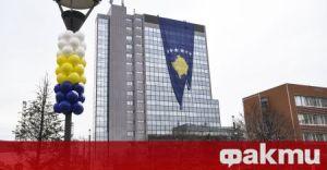 Десет държави оттеглиха признаването на Косово – news Факти.бг новини – по целия свят