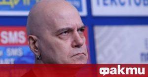 Слави Трифонов най-накрая ще се появи публично – news Fakti.bg новини – България