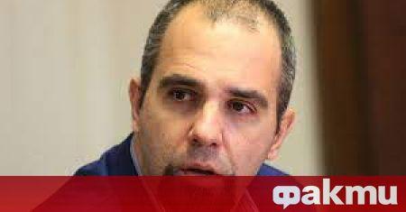 Първан Симеонов: ITN трябва да разбере, че това не е игра – ᐉ Fakti.bg новини – България