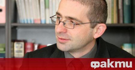 Адвокат на върховния посланик на Русия: България беше поробена от СССР – ᐉ Новини Fakti.bg – България