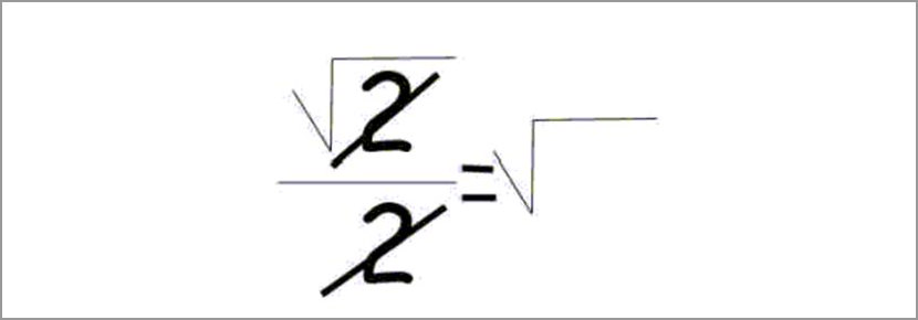 14 Funny Math Jokes and Meme Pictures