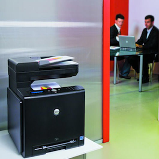 3 Best All In One Color Laser Printer Copier Scanner And Fax Machine