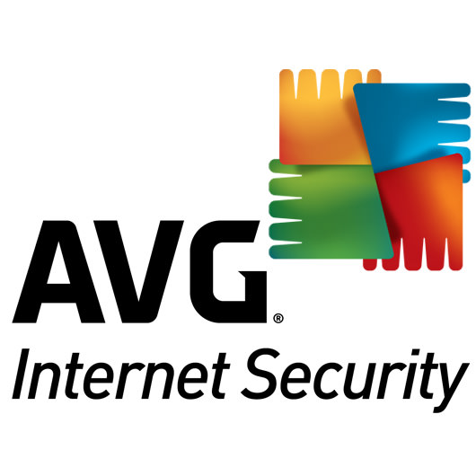 Install 360 Security