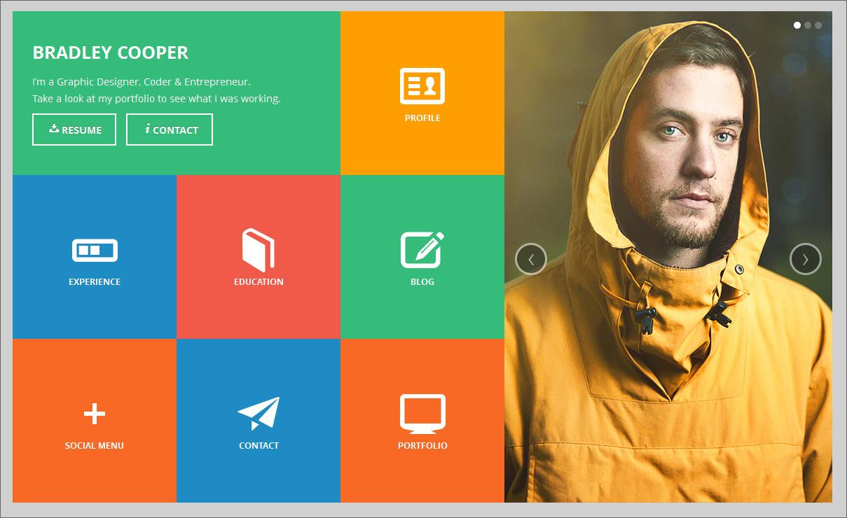 best resume creation program sample customer service resume best resume creation program how to resume the windows 10 installation media creation resume template resume