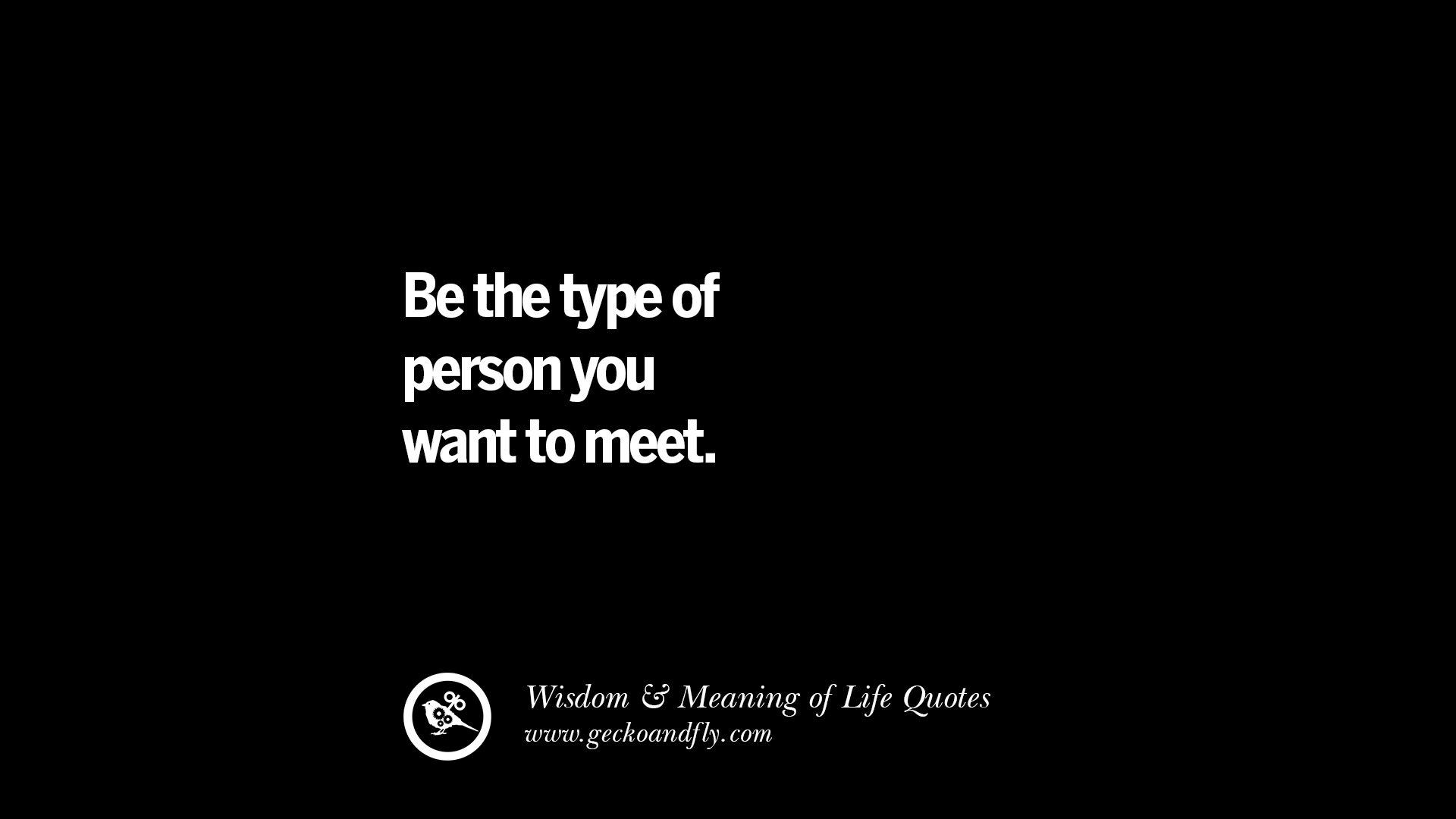 Cute Wallpapers With Bff Quote 24 Funny Eye Opening Quotes About Wisdom Truth And
