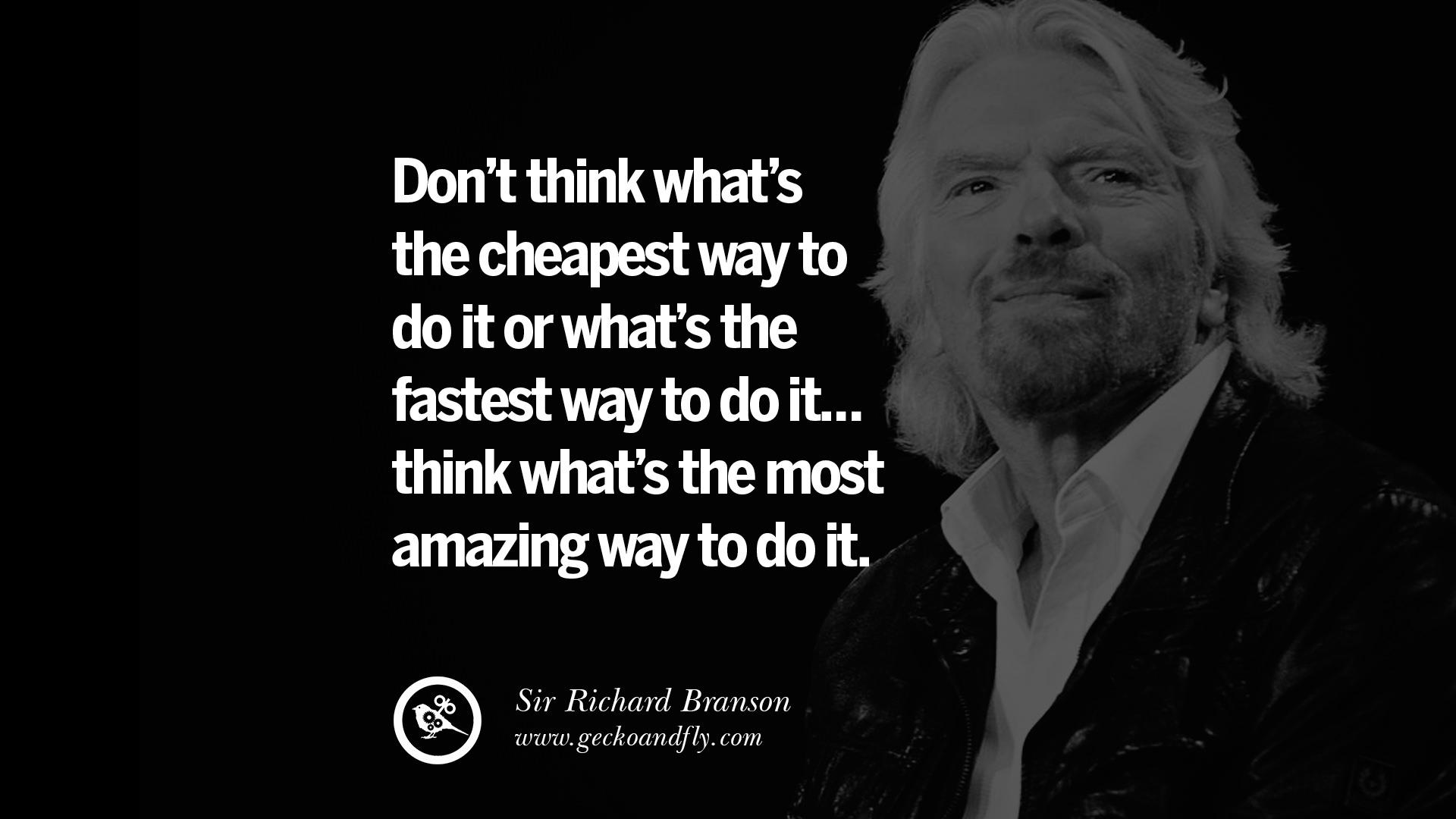 Falling Money Hd Wallpaper 10 Inspiring Sir Richard Branson Quotes On Success And