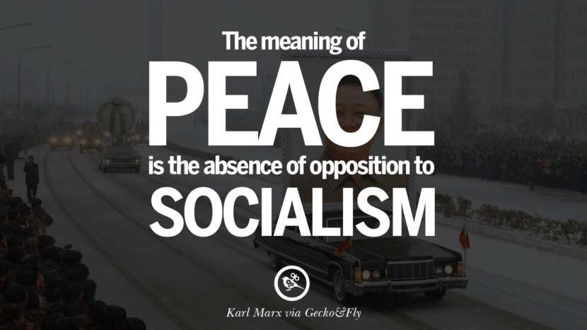 Iphone X Illusion Wallpaper 10 Karl Marx Quotes On Communism Manifesto And Socialism