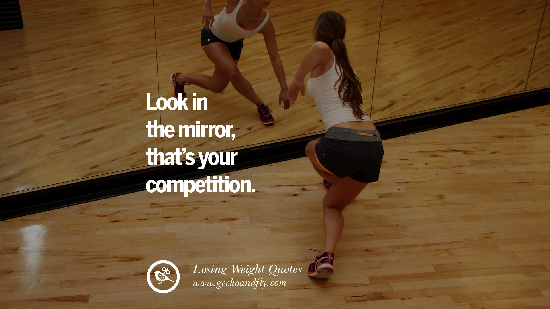 40 Motivational Quotes On Losing Weight On Diet And Never