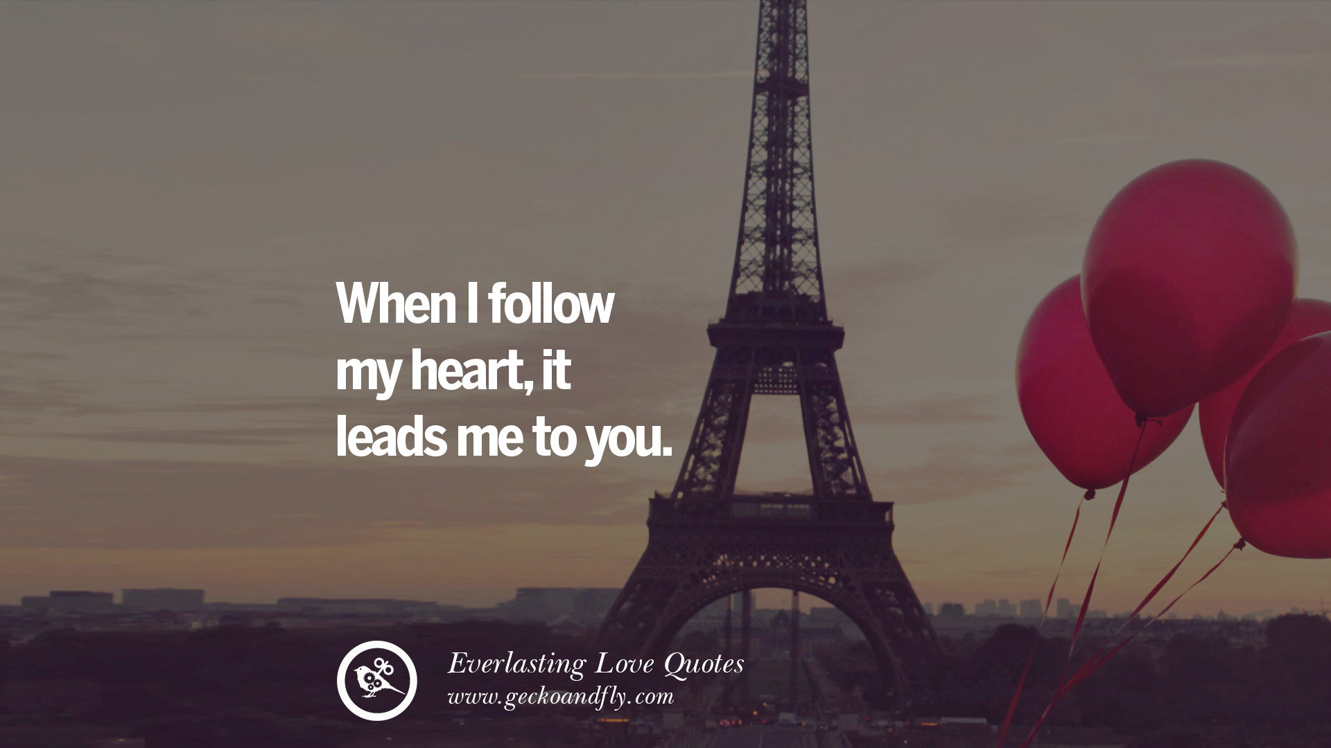 Fall In Love With Me Wallpaper 18 Romantic Love Quotes For Him And Her On Valentine Day