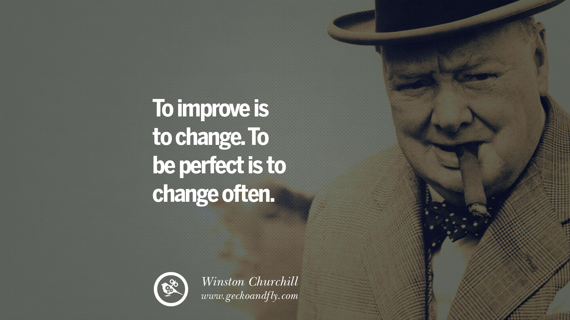 Best Literature Quote Wallpapers 30 Sir Winston Churchill Quotes And Speeches On Success