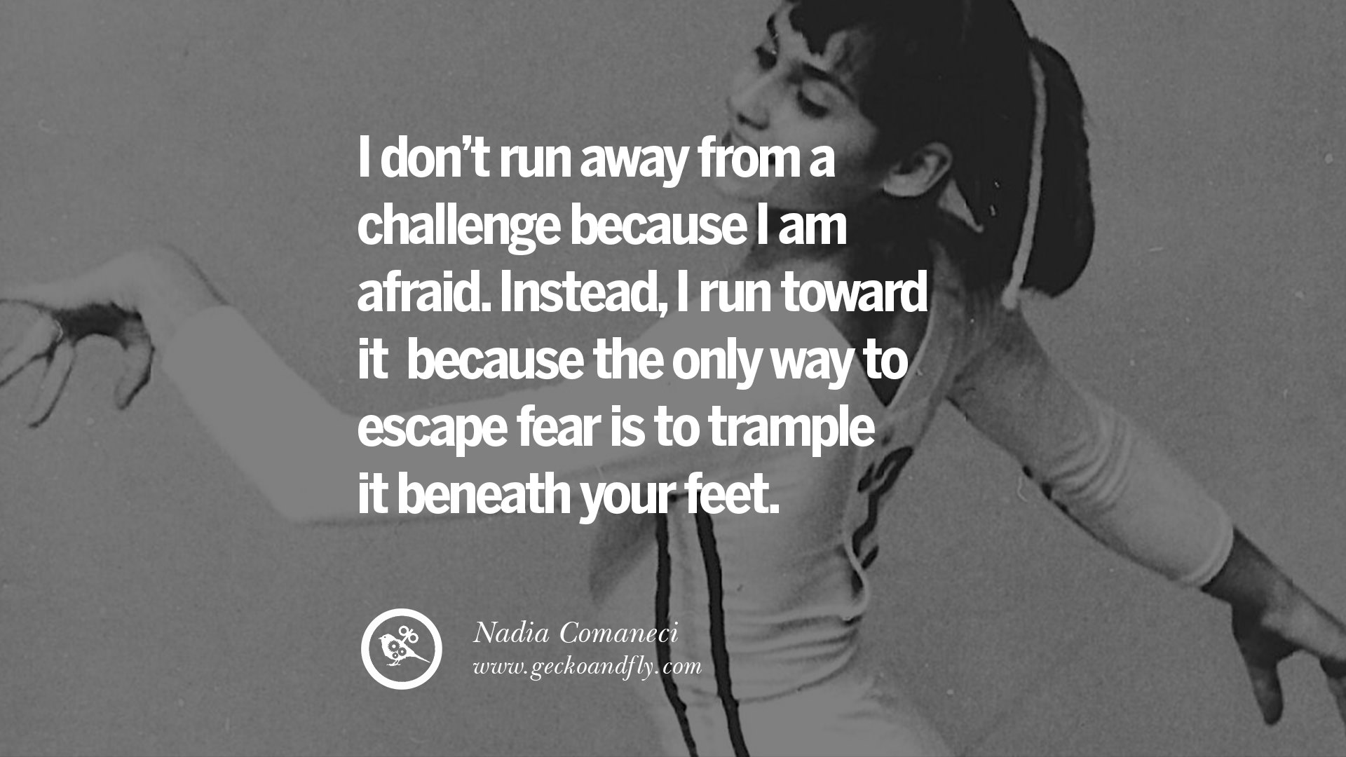Prefontaine Quotes Wallpaper 31 Inspirational Quotes By Olympic Athletes On The Spirit