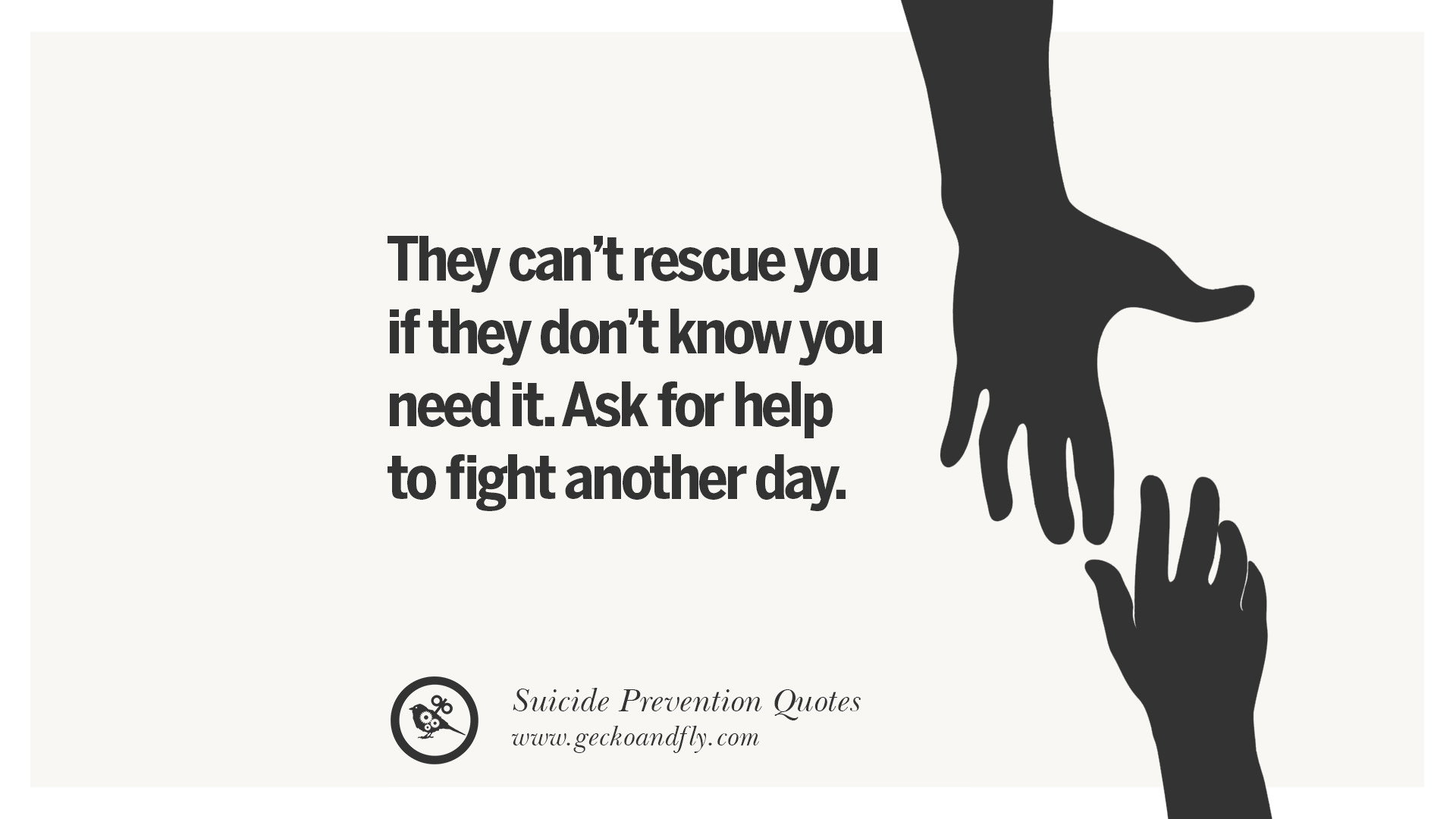 30 Helpful Suicidal Prevention, Ideation, Thoughts And Quotes