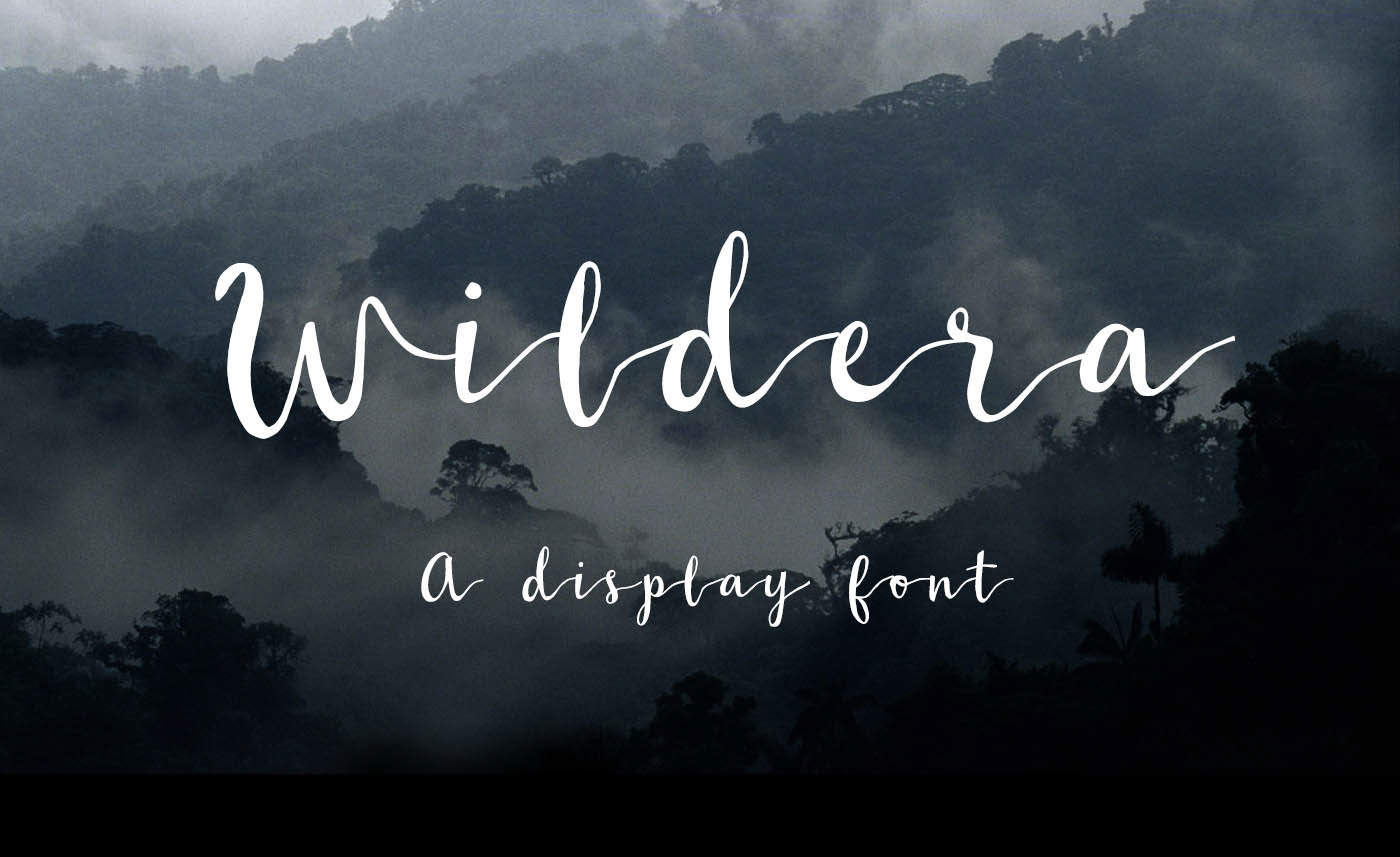 25 Free Cursive Handwriting Fonts And Calligraphy Scripts For Personal Amp Commercial Use