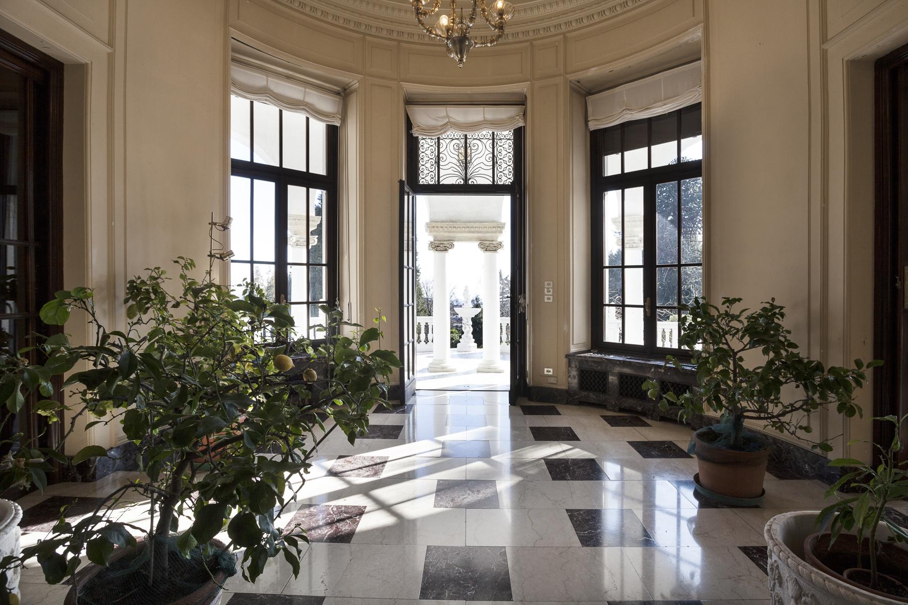 Villa in vendita a Biella Strada Cantone boglietti  TrovoCasait  W6099617